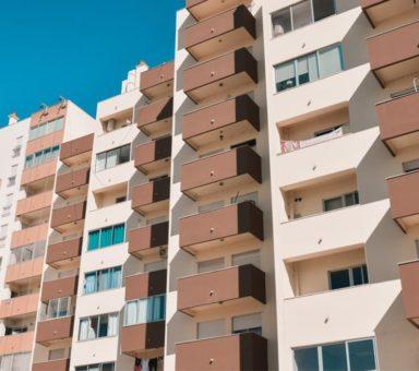 Residential - Angel Coating