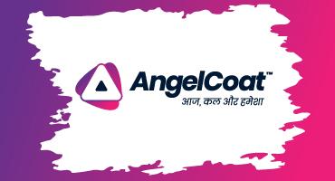 Angel Coating Image